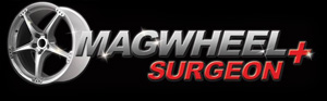 Magwheel Surgeon